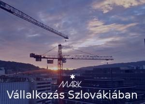 vallalkozas_szlovakiaban