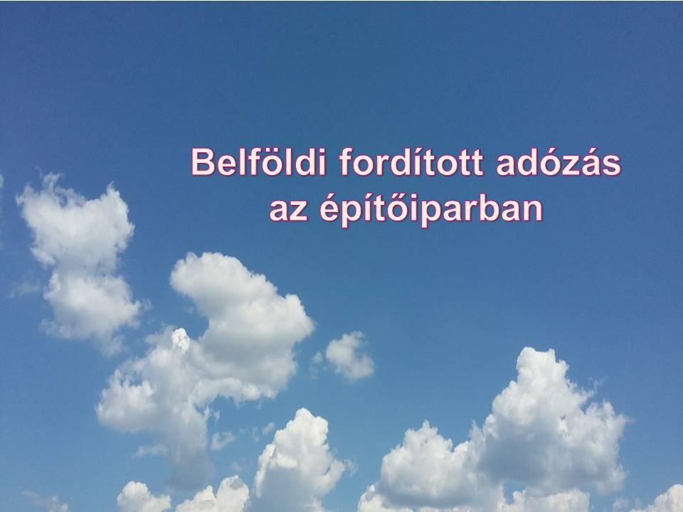 Belfoldi_forditott_adozas_az_epitoiparban
