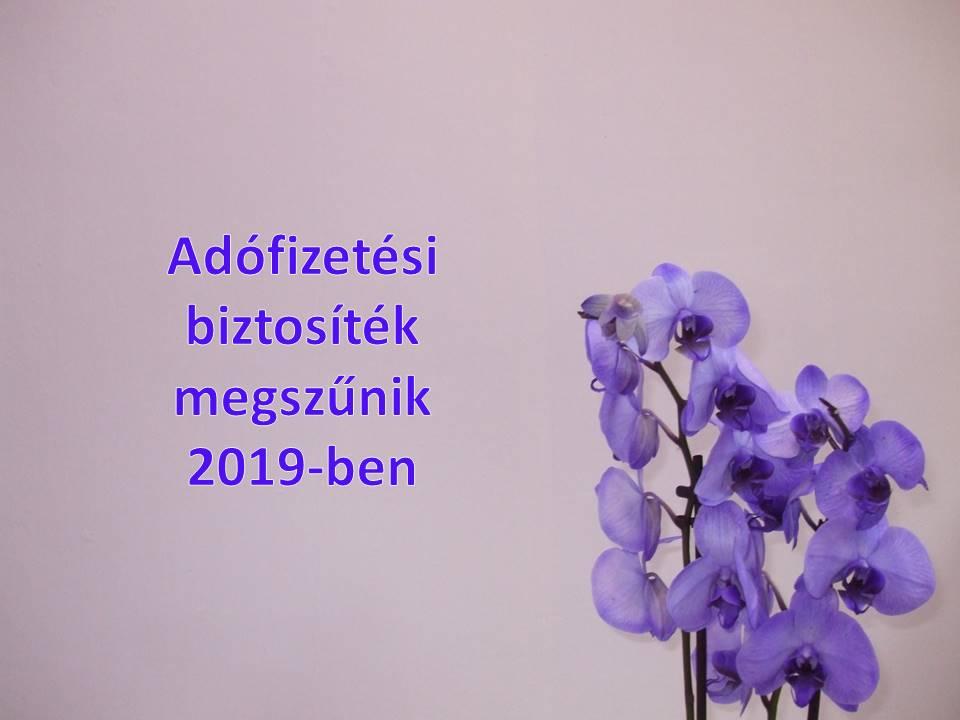 Adofizetesi_biztositek_megszunik_2019-ben