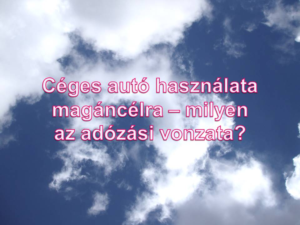 Ceges_auto_hasznalata_magancelra