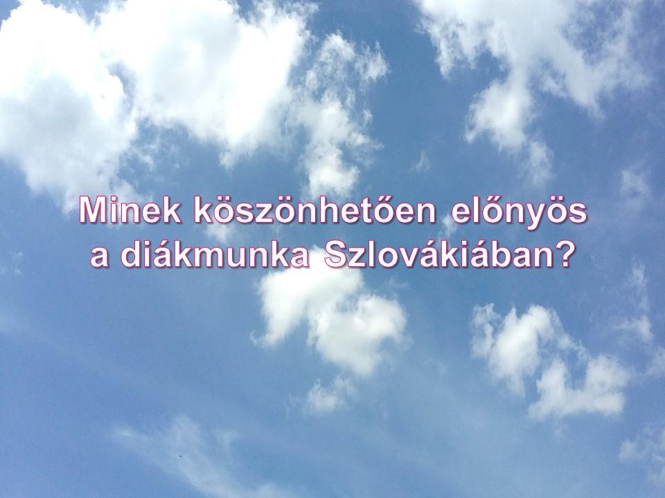 Minek_koszonhetoen_elonyos_a_diakmunka_Szlovakiaban