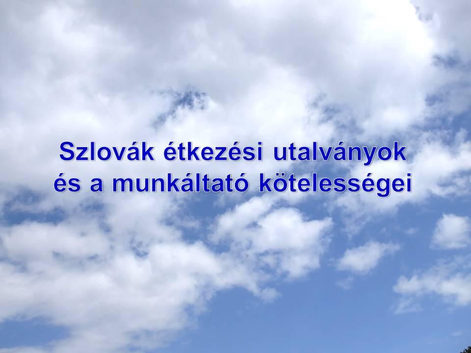 Szlovak_etkezesi_utalvanyok_es_a_munkaltato_kotelessegei