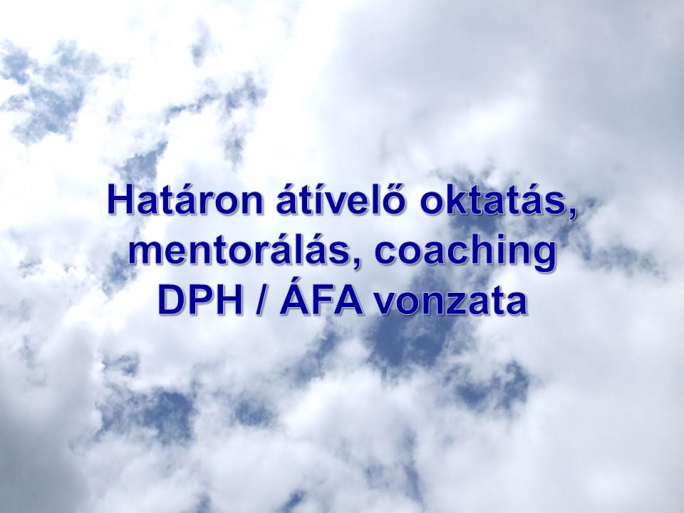 Hataron_ativelo_oktatas_coaching_mentoralas_AFA_vonzata